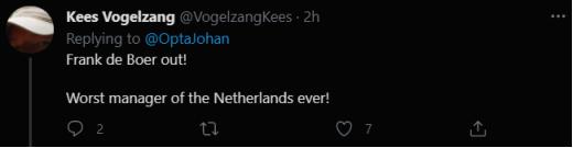 一觉醒来,荷兰、C罗回家……