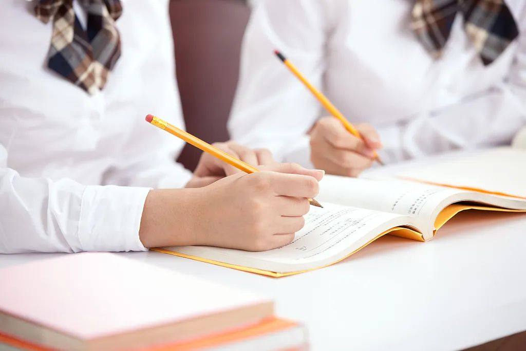 速看!浙江高考首轮志愿统一网报,这些变化和要点需关注