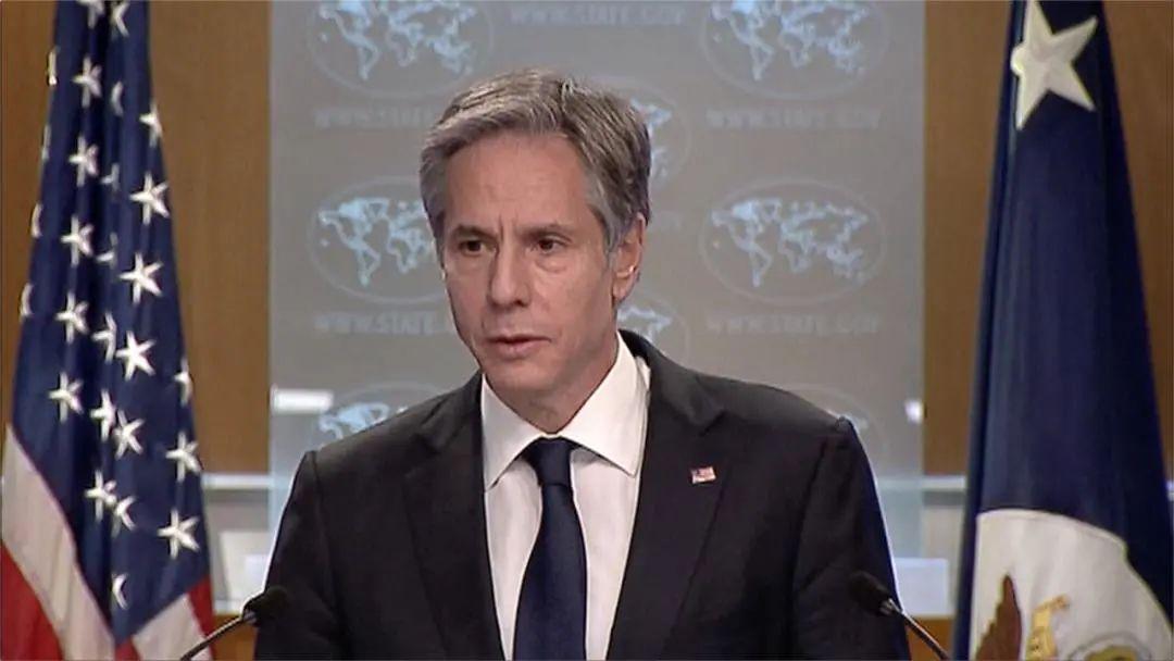 """美国间谍们怀疑:俄罗斯人对我们搞了""""定向能量""""攻击!"""