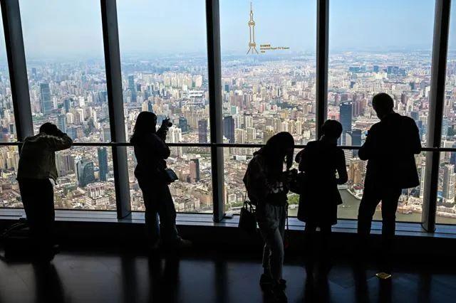 深圳5家小贷被点名自查涉房贷款 个别公司曾涉深房理炒房事件