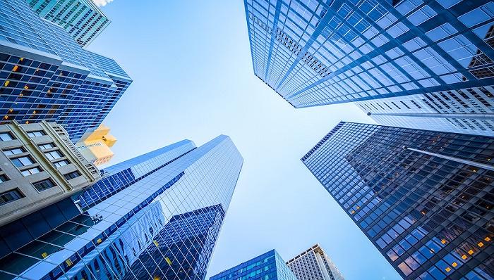 金控公司要来了 央行受理中信公司、光大集团设立金融控股公司申请