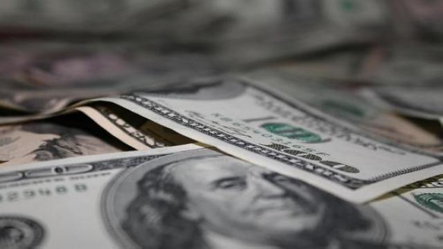 本周外盘看点:美国5月CPI或再爆表 欧央行将公布利率决议