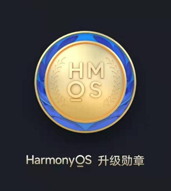 华为 P30/Pro系列计划提前开启鸿蒙 HarmonyOS 2 内测