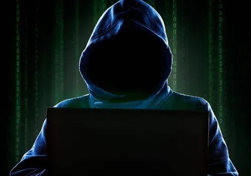 """被指""""挑衅""""加密货币市场 马斯克遭黑客组织""""匿名者""""威胁"""