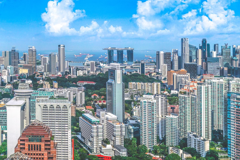 鼓励生育 日本韩国新加坡为何都失败了