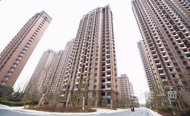 厦门五部门出台新政加强房地产市场调控!