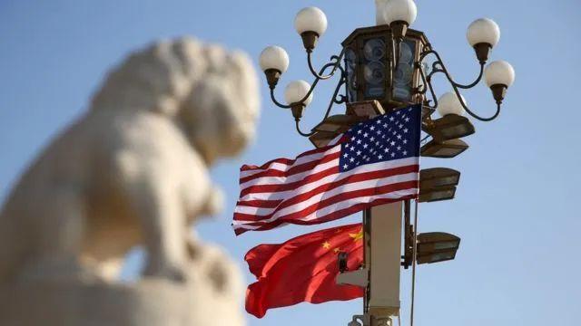 """中国舆论场应跳出对外""""牛""""和""""怂""""的思维"""