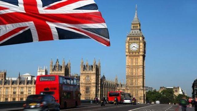 """本周外盘看点:鲍威尔亮相国会听证会,""""德尔塔""""肆虐下英国能否如期解封"""