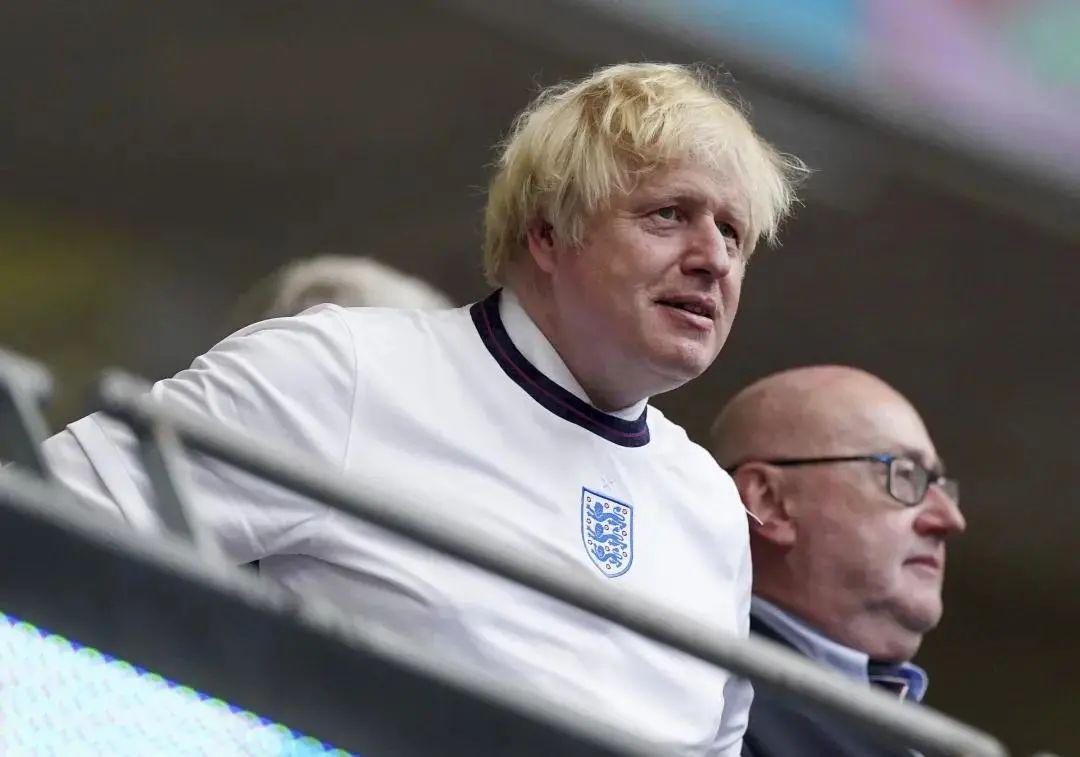 输了冠军,英国还丢了什么?