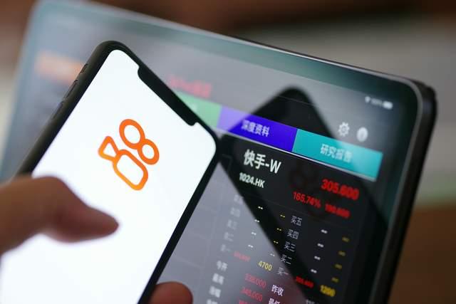 半年市值蒸发超万亿,曾是中国第五大互联网公司,今被京东等反超