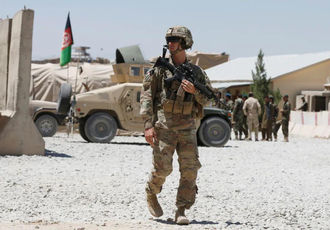 塔利班与阿富汗,7个最关键问题!