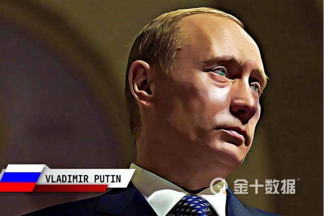 4个月对俄出口2133亿元!欧盟不顾德法劝告,延长对俄经济制裁