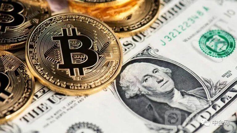 国家电网发布打击虚拟货币挖矿通知 河南甘肃等地已下发