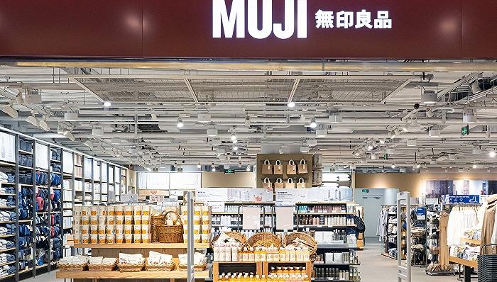 中日无印良品的官司还在继续:日本无印良品不用赔钱,但也没拿回商标