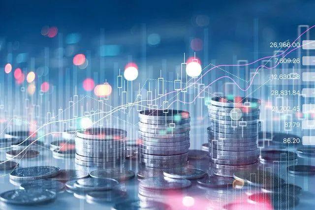 获多国央行青睐!IMF最新公布 人民币这项数据迭创新高!