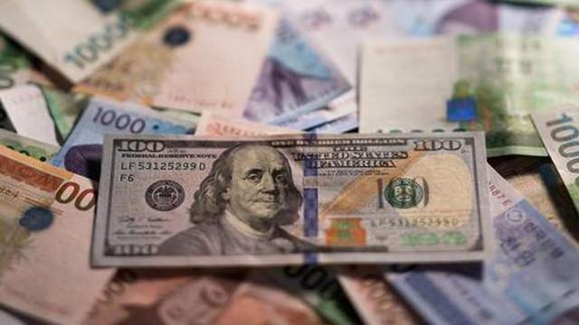 全球最低企业税率如何影响跨国企业投资?中国欧盟商会:对欧盟企业在华投资影响非常有限