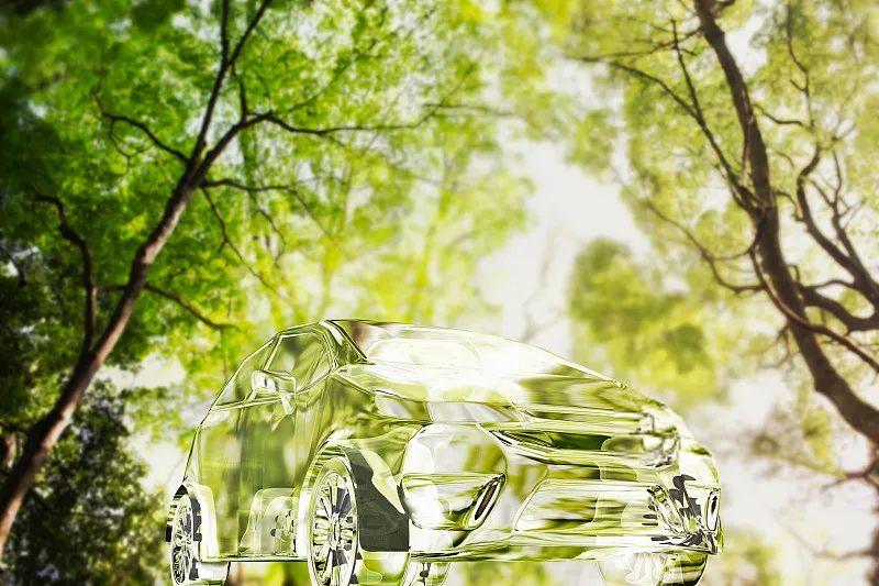 """光伏、电动车掀起""""绿色革命"""",蕴含哪些投资机遇?"""