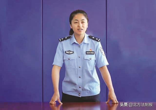 """省城镇妇女""""巾帼建功""""活动领导小组(扩大)会议在宁召开"""