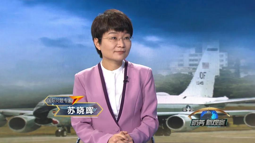 中国建了119个导弹发射井?专家打脸美媒