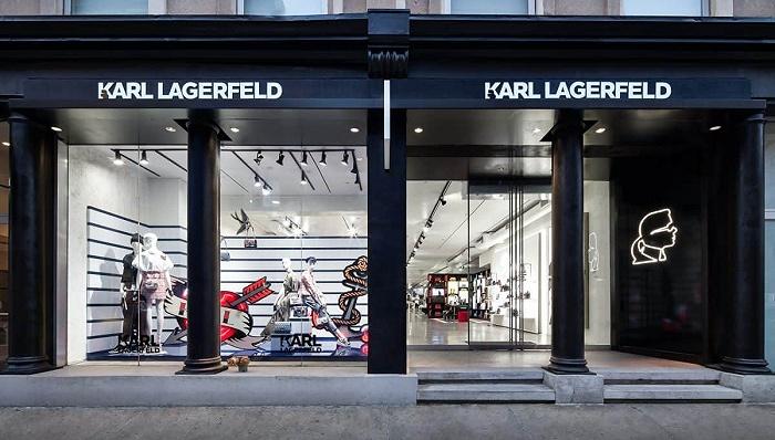 收购Karl Lagerfeld三年,七匹狼从中获了多少益?