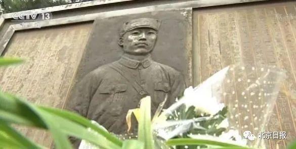 """今日""""七七"""",不能忘却的血与泪!北京城难以磨灭的记忆"""