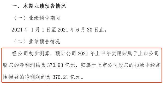 """最强""""海王""""中远海控上半年日赚2亿元 盈利暴增32倍 13个月股价暴涨8倍 网友:别上车了"""