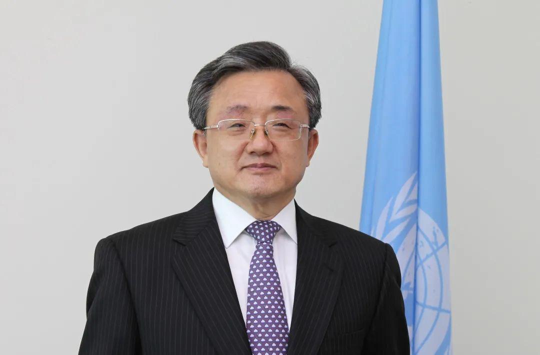 联合国报告:新冠疫情抹去十年全球发展成果