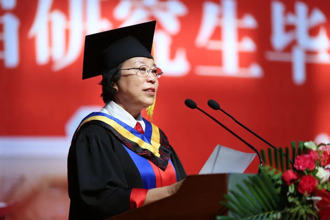 北师大党委原书记刘川生投案 知情人称其带给学校负面影响较多
