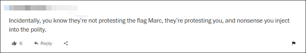 """美国运动员奏国歌时""""背对国旗"""" 美媒硬扯中国"""