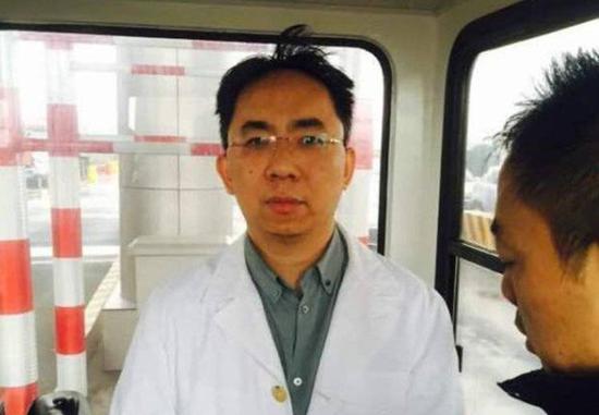 徐翔妻子发文透露细节:210亿资产中71亿被判犯罪所得