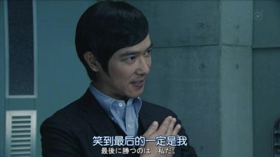 囧哥:你秃了吗?日本爆笑街访戴帽子的人,10个里面3个半秃