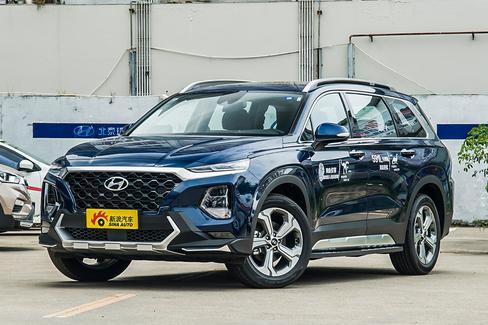 碰撞测试|2019年C-NCAP第三批成绩发布