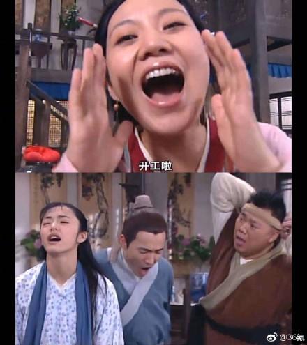 囧哥说事:史上最环保金牌!废旧手机铸成东京奥运奖牌