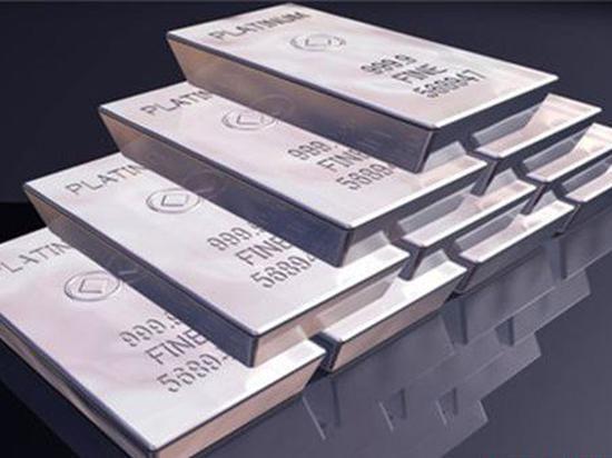 白银会成为下一个比特币吗?