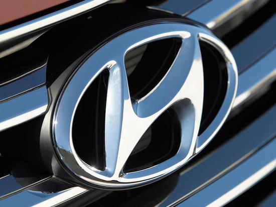 韩国进出口银行将向现代汽车提供27亿美元财政支持
