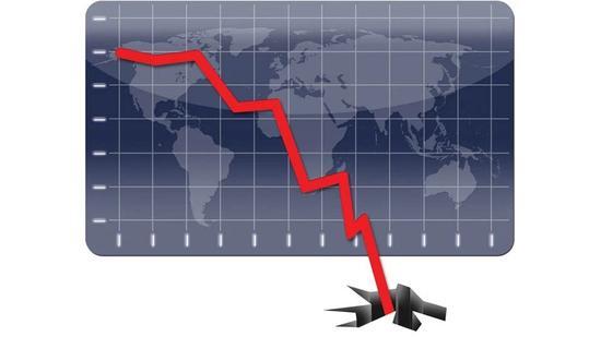 你不可不知的外围股市春节大跌5大原因|A股|外