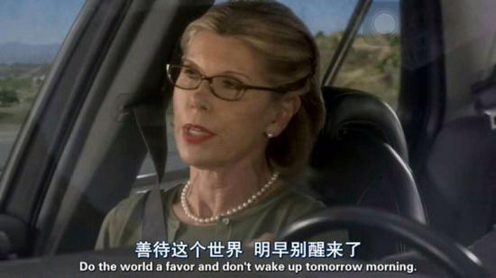 囧哥:未成年勿视!刘昊然捂王俊凯眼睛不让他看王大陆吻戏图片