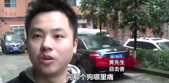囧哥:隆重返校!新手司机开车回母校撞坏校园大门