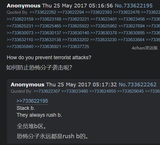 囧哥:2018新生儿爆款名字出炉!你中枪了吗