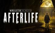 VR恐怖大作《Wraith: The Oblivion - Afterlife》即将登陆PSVR平台
