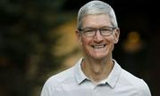 """苹果CEO库克:不要讲什么""""元宇宙"""",我们只说""""增强现实"""""""