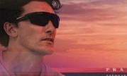 雷朋太阳镜母公司 Luxottica 和中免集团在海南推出VR活动