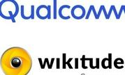 高通收购AR开发工具Wikitude,收购金额暂未公开