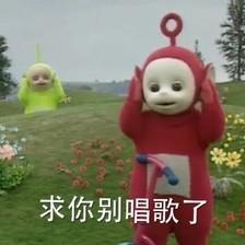 囧哥:赶飞机车停机场两天没熄火  车主:啊?我已经在外地了