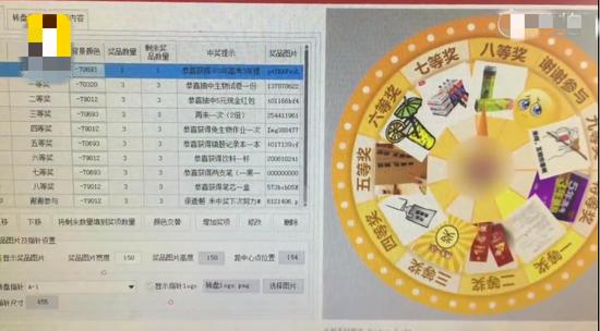 囧哥:央视段子手朱广权新闻播报自己的表情包:你们开心就好