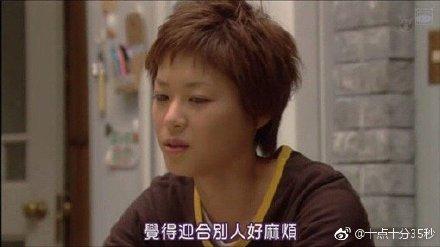 �甯�:王思聪提名中国区最帅面孔前100!共同上榜的还有他们…