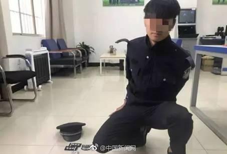 囧哥:回来写论文!博士陷战乱区,导师派雇佣兵解救