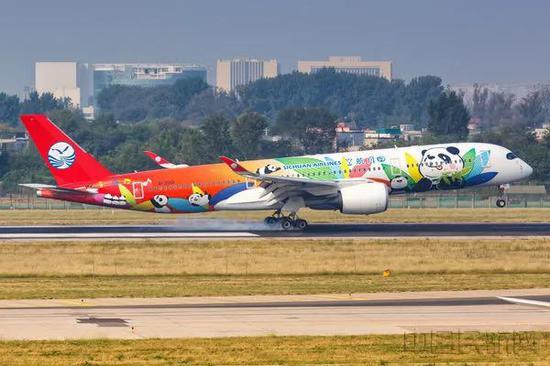 开罗-成都航班闭环管理 赴华乘客须在起飞前三天接受隔离