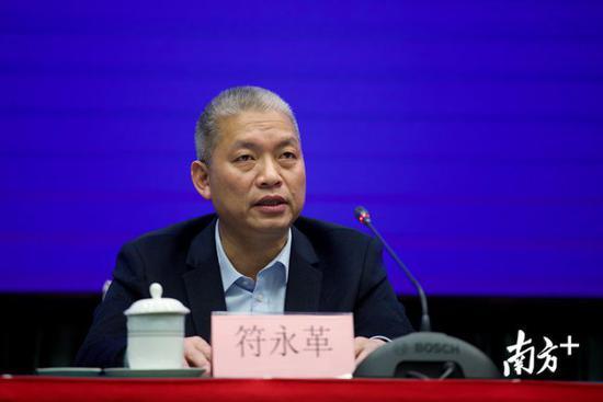 广东熔断60个航班 从白云机场深圳湾入境将分流到8市
