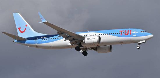 EAS计划摆脱依靠FAA对飞机认证的既定做法